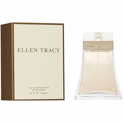 Ellen Tracy Für DAMEN durch Ellen Tracy - 100 ml Eau de Parfum Bough diffuse