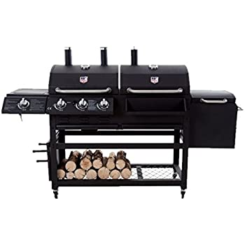 hot rod bbq grill v8 garten. Black Bedroom Furniture Sets. Home Design Ideas