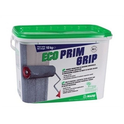 mapei-eco-prime-grip-10kg