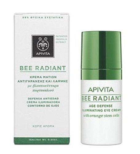 apivita-bee-radiant-age-defense-illuminating-eye-cream-15ml