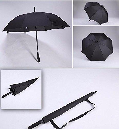 ssby-manico-lungo-oversize-uomini-automatico-doppia-ombrelloni-aziendali-personalizzate-la-barra-deg
