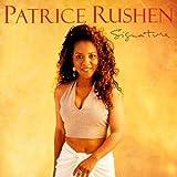 Songtexte von Patrice Rushen - Signature
