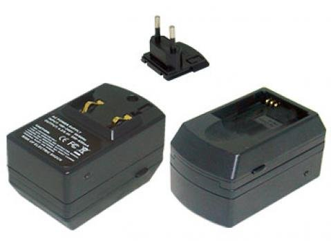 powersmartr-ladegerat-fur-canon-powershot-elph-330-hs-legria-mini-ixus-115-hs-ixus-130-ixus-220-hs-i