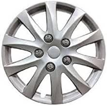 Kia Picanto 14 Stylish Pheonix Wheel Cover Hub Caps x4
