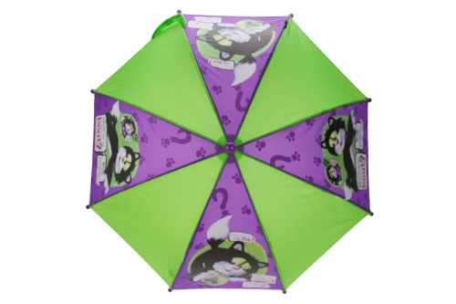 trade-mark-collections-guess-with-jess-umbrella