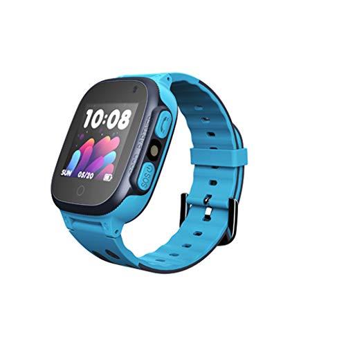 Niños Smart Watch Phone, La Musica Smartwatch para niños de 3-12 años...