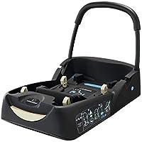 Bébé Confort Base/embase Citi pour Siège-Auto Cosi Citi, Groupe 0+ (jusqu'à 13 kg), De La Naissance à 12 Mois, Noir