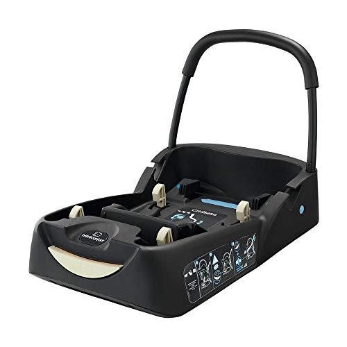 Bébé Confort Base/Embase Citi pour Siège-Auto Cosi Citi, Groupe 0+ (jusqu'à 13 kg), De la...