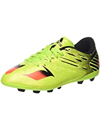 Amazon.es  Galaxy Sports 1 1 - Fútbol   Aire libre y deporte ... bd27bee826226