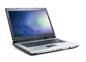 "Acer Aspire 1652ZWLMi Pentium M 740 / 1.7 GHz Centrino RAM 1 Go HDD 100 Go DVD±RW (+R double couche) Mobility Radeon X1300 HyperMemory jusqu'à 256 Mo LAN sans fil : 802.11b/g Win XP Familiale 15.4""  écran large TFT 1280 x 800 ( WXGA )"