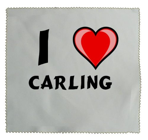 personalised-lens-glasses-cleaning-cloth-with-i-love-carling-first-name-surname-nickname
