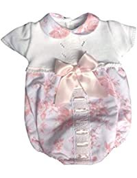Brand New Pex Girls Knitted Dress Easy To Repair Baby & Toddler Clothing Clothing, Shoes & Accessories