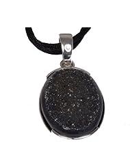 Collar AURA Time Force TJ1103C01