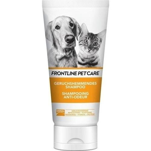 frontline-pet-care-shampoo-geruchshemmend-vet-200-ml