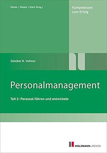 excel 2016 im controlling professionelle losungen fur controlling projekt und personalmanagement