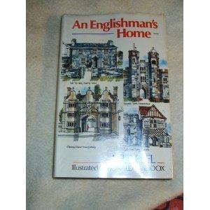 an-englishmans-home