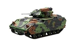 Easy Model - Maqueta de Tanque Escala 1:72 (MRC35053)
