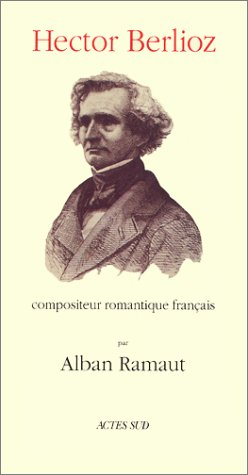 Download Partitions classique SCHOTT YSAYE EUGENE - EXERCISES AND