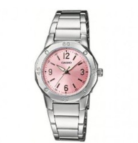 Casio Collection LTP-1301D-4AEF- Orologio da donna