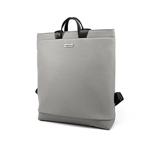 mochila-con-luz-interior-color-gris-claro-2-bolsillos-interiores-y-asas-extensibles-de-cinturon-de-s