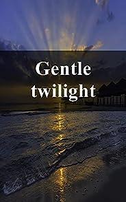 Gentle twilight
