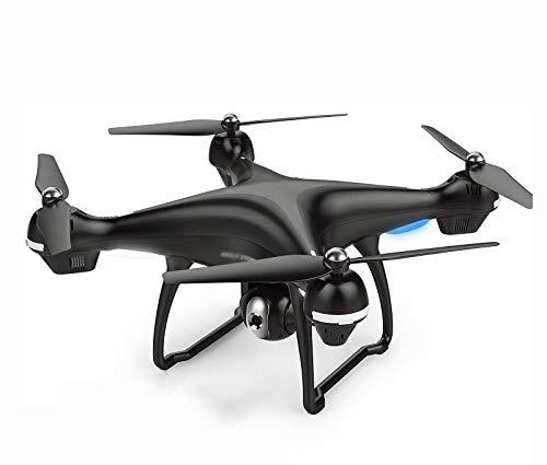 AA-SS Drone fotografía aérea Profesional de Alta definición de Largo Alcance de...