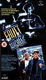 The Fruit Machine [UK-Import] [VHS]