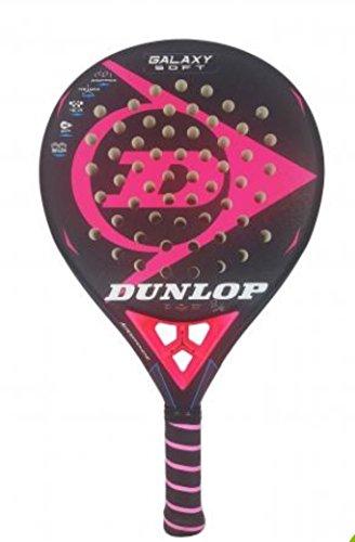 Pala Dunlop Galaxy Soft