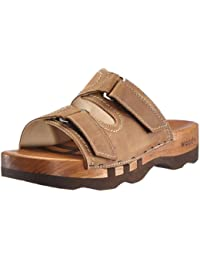 FemmeSacs Clogs Amazon itWoody Chaussures And Sabots SMGqVUpz