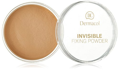 ixing Powder Natural, 13.5 g (Basis Für Make Up)