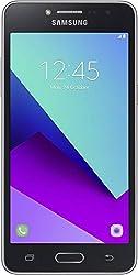 Samsung Galaxy J2 Ace (1.5GB RAM, 8GB)