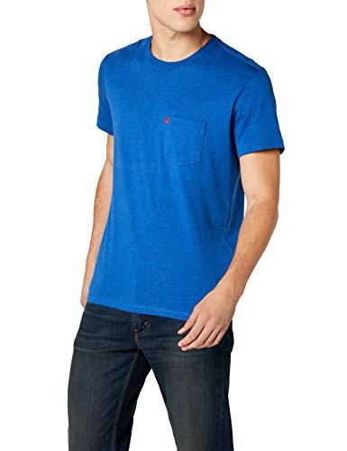 3f896735b1 True shirts the best Amazon price in SaveMoney.es