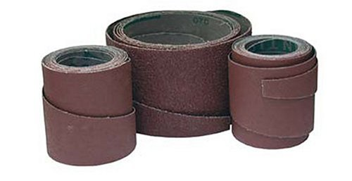 jet-60-2220-ready-to-wrap-abrasive-strips-for-performax-22-44-plus-drum-sander-220-grit-3-wraps-in-a