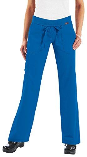 Koi Morgan Women's Medical Scrub Trousers - 7 Colours Available