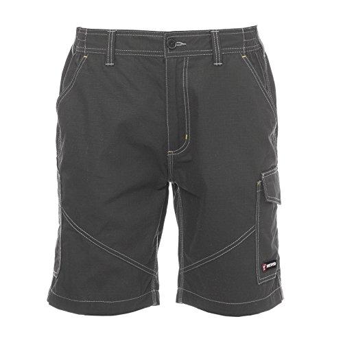 Lavoro Uomo Uomo Pantaloncini Lavoro Pantaloncini Lavoro Uomo Pantaloncini Pantaloncini 0P8knwO