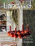 Landlust November/Dezember 2016