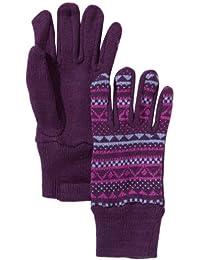PUMA Handschuhe Akutan Gloves