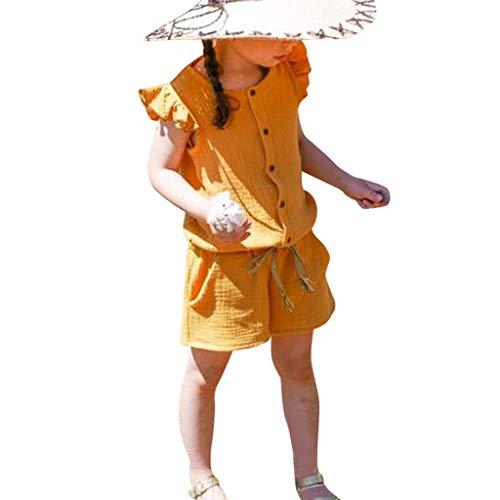 Harlekin Lil Kostüm - JUTOO Baby einschlafhilfe Soft Touch Mitwachshose Baby lätzchen Baby mit ärmel TUT Baby The Baby das Baby äko Baby die Baby Baby äko Baby äl Baby 1 Jahr Baby 2019 Baby 2 Jahre Baby 3 Baby 44 Baby 50
