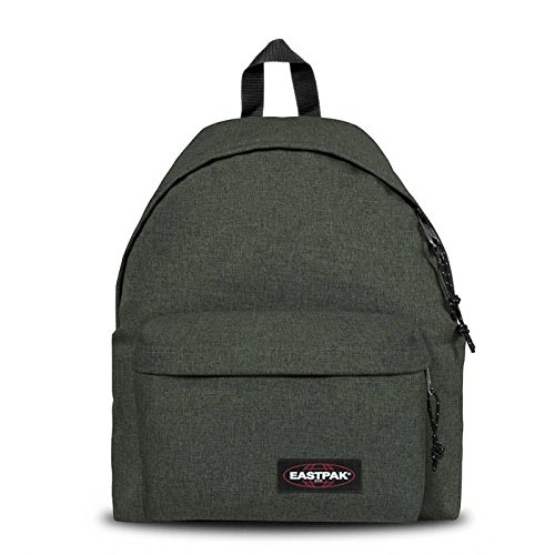 Mochila Eastpak EK62097Q Crafty Khaki