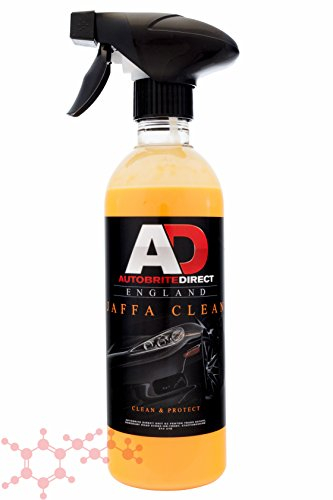 autobrite-direct-jaffa-clean-500ml-degreaser-multi-purpose-cleaner-protectant