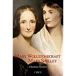 Mary Wollstonecraft Mary Shelley (Biografía)