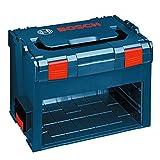 Ls-Boxx 306 Professionelles Koffersystem Basiselement