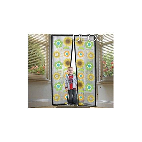 jelachete-moustiquaire-rideau-anti-insecte-volants-pour-porte-avec-fermute-aimantee-multicolore