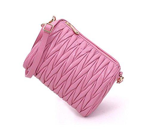 GSHGA ,Black Pink