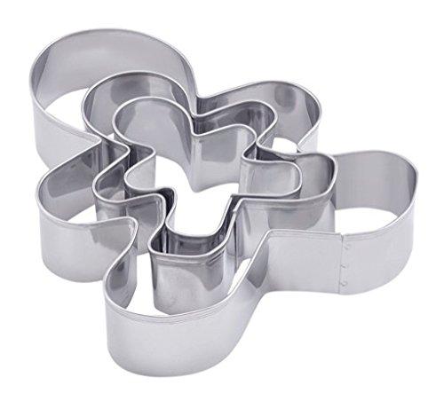 dr-oetker-1031-noel-emporte-pieces-avec-motif-bonhomme-de-pain-depices-acier-inoxydable-argent-13-x-
