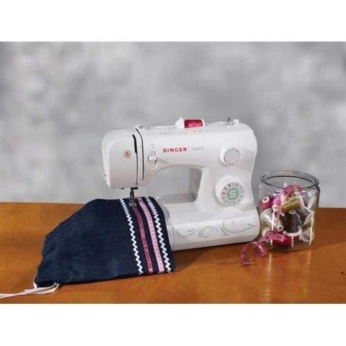 Máquina de coser Singer Talent 3321