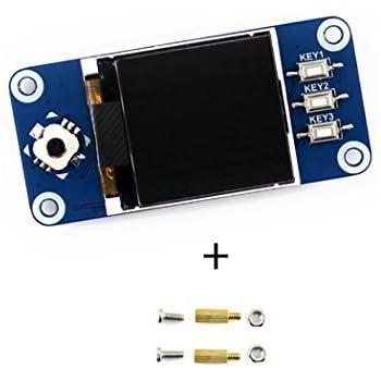1 8inch LCD Display Module Kit General Screen 128x160 Pixels
