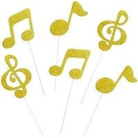 Suchergebnis auf f r musiknoten deko basteln malen n hen k che haushalt wohnen - Basteln mit cds geschenkideen deko wohnen ...