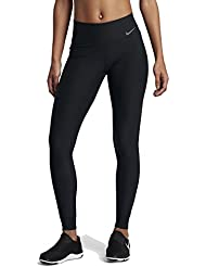 NIKE Pantalon Legging Tight NK Power