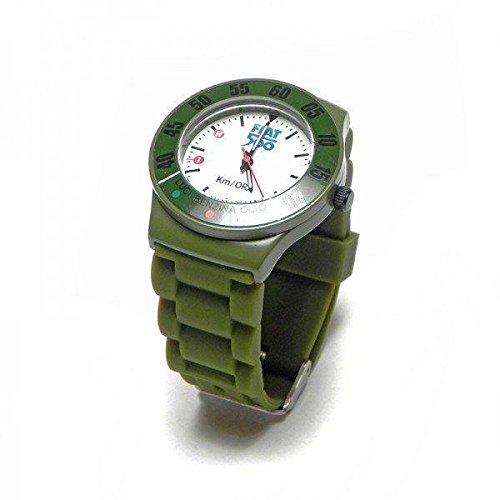 fiat-500-fiww13-femme-montre-bracelet-silicone-noir